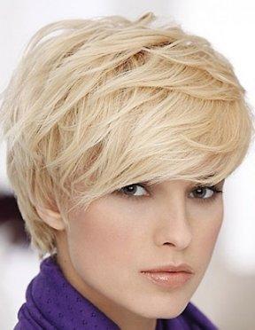 tagli-capelli-corti-biondi-2016-donne
