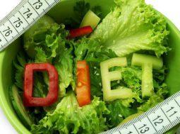 Dieta-Dimagrante-Equilibrata