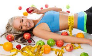 Dieta-del-supermetabolismo