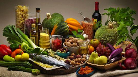 Diete-Veloci