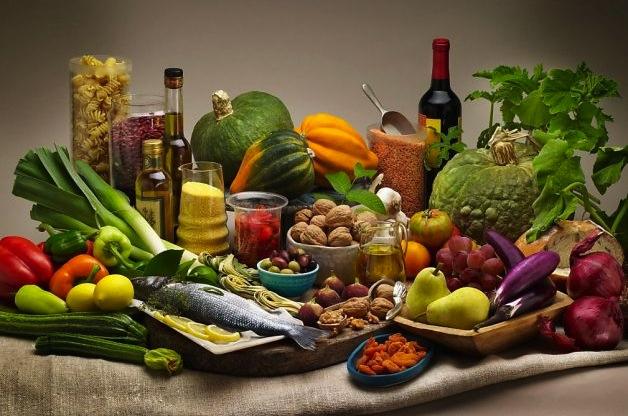 Diete Per Perdere Peso In Pochi Giorni : Diete veloci ed equilibrate per perdere peso in pochi giorni