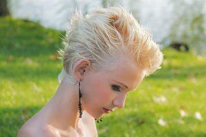 Pettinature-capelli-corti