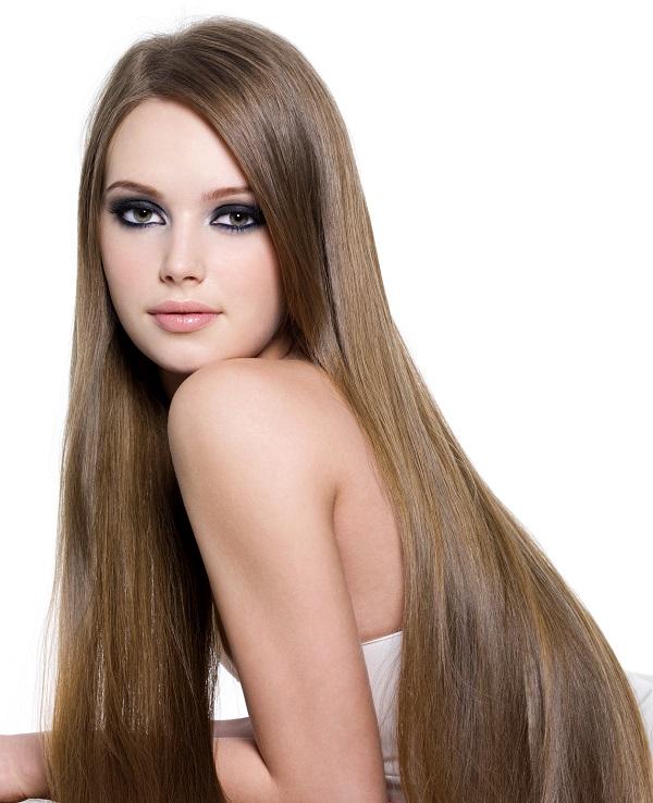 Pettinature-capelli-lunghi