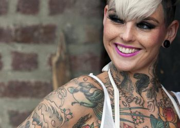 Catalogo-tatuaggi