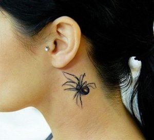 Tatuaggi-3d