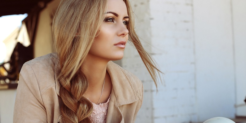 Acconciature-capelli-lunghi