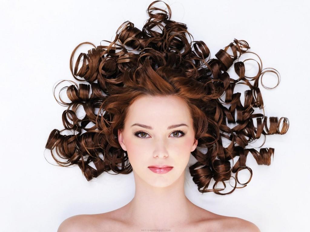 Tagli-per-capelli-ricci