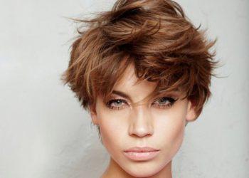 Taglio-capelli-corti