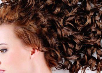 Come-fare-i-capelli-ricci