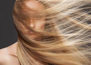 Extension-capelli-veri