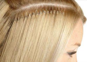 Extension-capelli-veri-cheratina