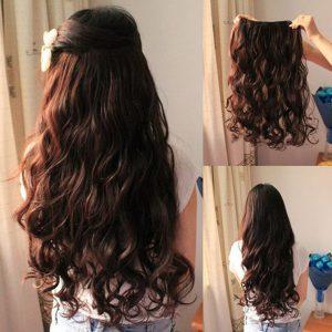 Extension-capelli-veri-clip
