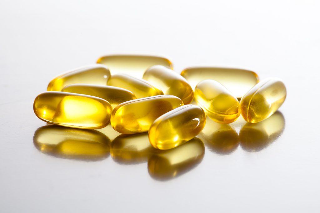 Integratori-omega-3