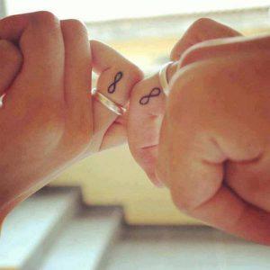 Tatuaggi-coppia-anelli