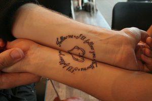 Tatuaggi-coppia-frasi
