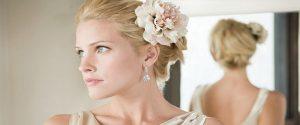 Acconciature-matrimonio-capelli-corti