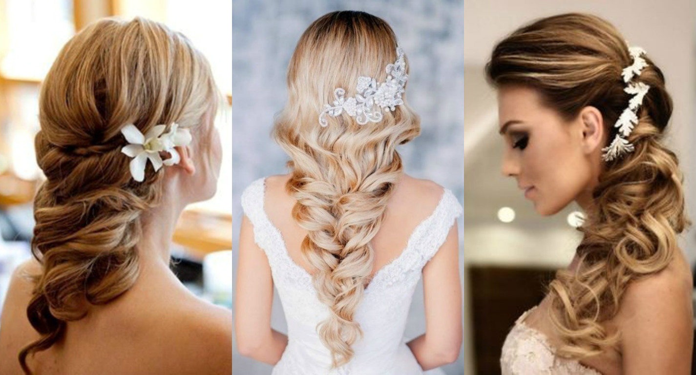 Acconciature Per Sposa Capelli Lunghi Gq28 Regardsdefemmes