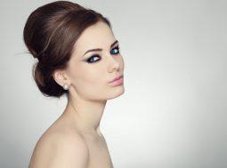 Acconciature-per-capelli