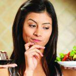 Dieta-per-dimagrire-velocemente