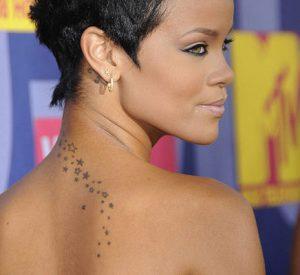 Tatuaggi-stelle-Rihanna