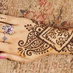 Tatuaggio-Henne