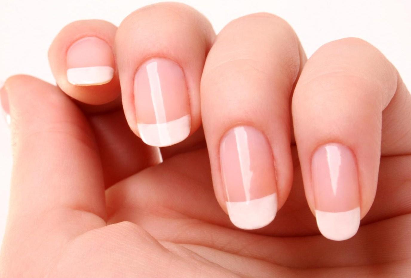 Risultati immagini per unghie curate