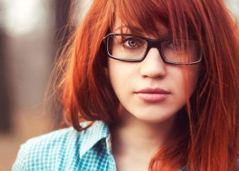 capelli-rosso-mogano