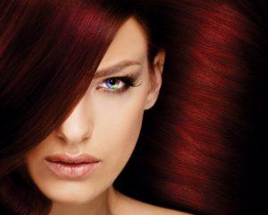 capelli-rosso-mogano-scuro