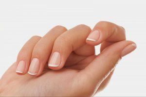 Come-rinforzare-le-unghie