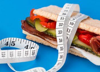 Diete-veloci-dimagranti