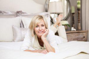 integratori-menopausa