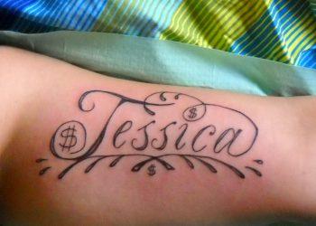 Tatuaggi-nomi