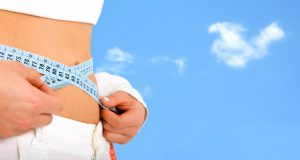 dimagrire-senza-dieta