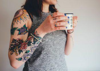 idee-tatuaggi