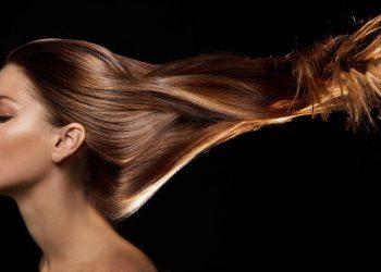 integratore-per-capelli