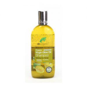 shampoo-dr-organic