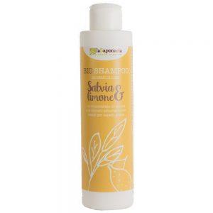 shampoo-la-saponaria