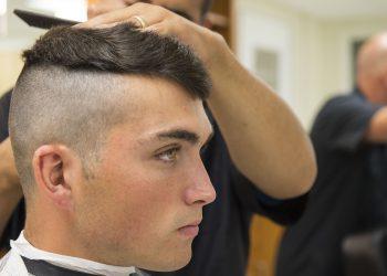 taglio-corto-capelli