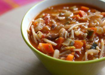 dieta-minestrone