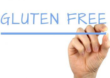 dieta-senza-glutine