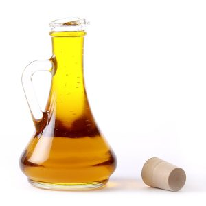 olio-semi-lino