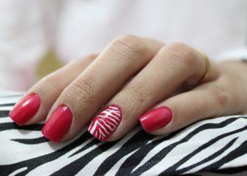prodotti-ricostruzione-unghie