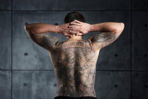 tatuaggi-maschili