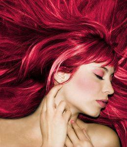colore-capelli-rosa