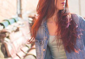 colore-capelli-rossi