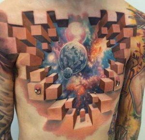 tatuaggi-strani
