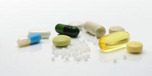 Integratori-vitamina-d