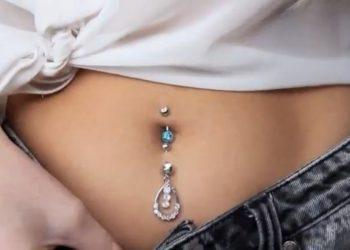 piercing-online