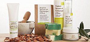 Cosmetici-bio-la-saponaria