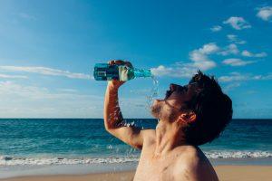 Dieta-dell-acqua